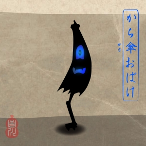Hahakigami-01